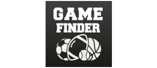Game Finder | TV App |  Fort Smith, Arkansas |  DISH Authorized Retailer