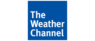 The Weather Channel | TV App |  Fort Smith, Arkansas |  DISH Authorized Retailer